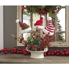 Ideas For Christmas Centerpieces - 320 best crafts christmas centerpieces images on pinterest