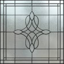 Decorative Windows For Houses Designs Church Window Film Decorative Stained Glass Window Film