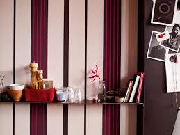 Farbenlehre Esszimmer Esprit Tapeten Haus Design Möbel Ideen Und Innenarchitektur