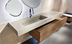 arredo bagno outlet bagno arredo bagno design outlet arredo bagno completo la