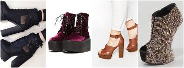 the complete guide on how to buy u0026 wear high heels rebellious