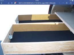 nissan armada for sale oregon wts or suv rifle storage vault 450 northwest firearms