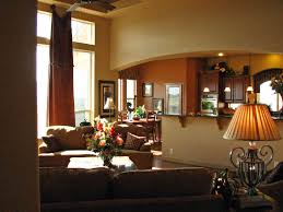 Model Home Furniture Auctions Ktsscom - Furniture model homes