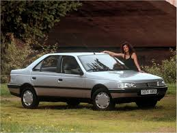 compare peugeot cars peugeot 405 car insurance compare the market catalog cars