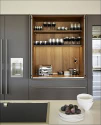 Kitchen Cabinet Systems Kitchen Appliance Doors Kitchen Cabinets And Appliances Tambour
