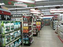 tractor supply black friday sale 2017 tractor supply company wikipedia