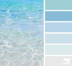 a door hues house color palettes ocean colors and house colors