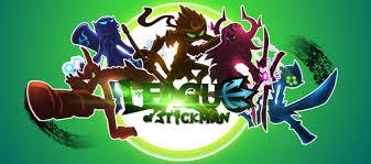 league of stickman full version apk download league of stickman