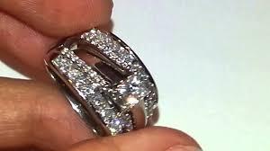 wedding ring jackets wedding ring jackets gallery jewelry design exles