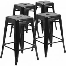 Walmart Kitchen Islands Bar Stools Bar Stools For Kitchen Islands Mainstay Bar Stool
