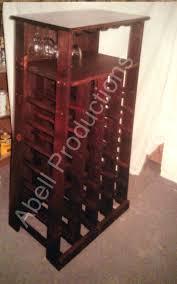 wine rack side table bordeaux wine rack side table side tables design