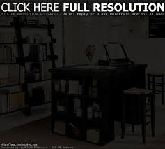 office office decor ideas for work work office decor ideas home