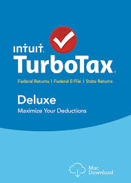 Home Design Deluxe 6 Free Download Amazon Com Turbotax Deluxe 2015 Federal State Taxes Tax