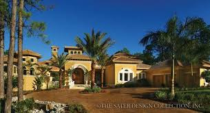 mediterranean house plan mediterranean house plans tuscan home plans sater design