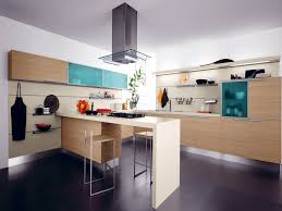 Furniture Of Kitchen Simple But Effective Kitchen Decorating Ideas U2014 Smith Design