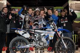 joe gibbs racing motocross oakland sx stewart wrap u0026 wallpaper