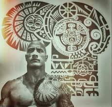 tattoo meaning hard work 17 best images about tattoos on pinterest popular polynesian