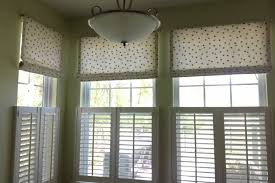 Where To Buy Window Valances Budget Blinds Chesapeake Va Custom Window Coverings Shutters