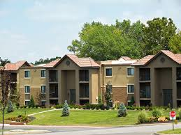 100 best apartments in kansas city mo with pictures