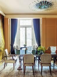 Living Room Uplighting Books Mr Architecture Decor Interior Design Master Class