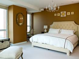 Bedroom Contemporary Design - superb ethan allen company decorating ideas images in bedroom