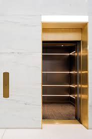 best 25 elevator design ideas on pinterest elevator lobby