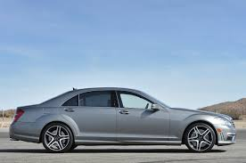 featuring the most recent photos of the mercedes benz s65 amg