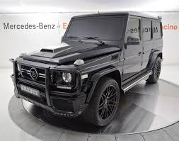 wrapped g wagon mercedes benz g class g550 brabus 4matic 2015 suv luxury vehicle