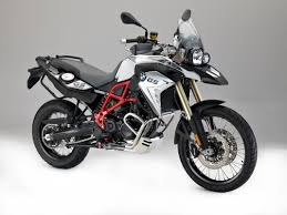 mitsubishi adventure 2017 price 2017 bmw f700gs f800gs adventure unveiled updates