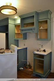 teak kitchen cabinets teal kitchen cabinet progress plus cabinet hardware black or