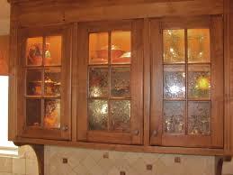 custom glass cabinet doors custom glass mesa phoenix arizona doggy doors glass table tops