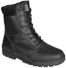 s army boots uk savage island
