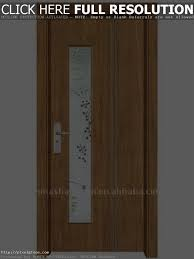 glass door designs for home fleshroxon decoration