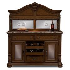 dining room server resume dining room decor ideas and showcase