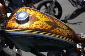 mg 0440 jpg 5 184 3 456 pixels motorcycle paint pinterest