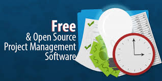 How To Become A Wedding Planner For Free The Top 10 Free And Open Source Project Management Software For