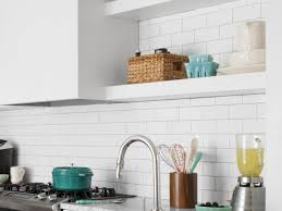 Small Galley Kitchen Ideas Small Galley Kitchen Ideas Pictures U0026 Tips From Hgtv Hgtv