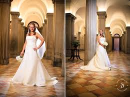 house of brides wedding dresses wedding dresses house of brides fabulous the wears the