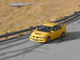 all types 2003 mitsubishi lancer evolution 19s 20s car and
