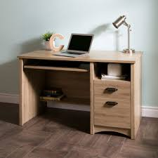 l shaped desk with hutch left return modern l shaped desk modern l shaped desk image of white lshaped