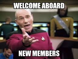 Welcome Meme - welcome memes image memes at relatably com