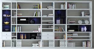 Wohnzimmer Regale Design Fif Möbel Gmbh Toro Bücherregale Nach Maß Weiß Walnuss Ahorn Wenge