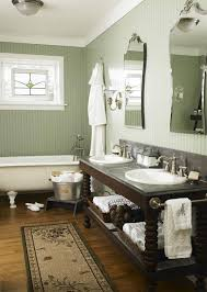 Bathroom Necessities Cottage Bathrooms Beautiful Pictures Photos Of Remodeling