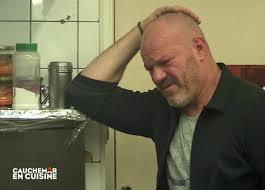 cauchemar en cuisine moissac cauchemar en cuisine moissac nouveau cauchemar en cuisine kevin et
