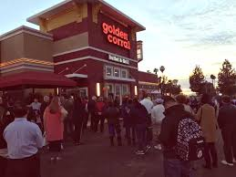 is golden corral open on thanksgiving golden corral news