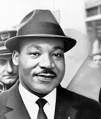 martin luther king biography biography online