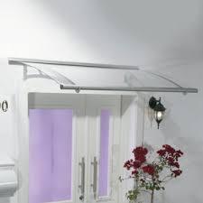 Small Awning Over Back Door Patio Door U0026 Window Awnings
