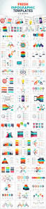 Geographics Business Cards Templates 800 Infographic Templates For Illustrator And Photoshop