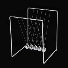 square stainless steel retro metal decoration metal stents