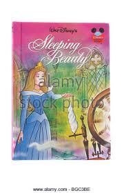 sleeping beauty disney stock photos u0026 sleeping beauty disney stock